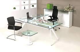 bureau camif meuble bureaux meuble bureau haut meuble bureau pas cher bruxelles