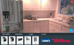 100 lowe s home design app kitchen design tools free