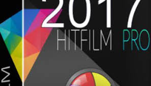 home designer pro 2016 crack zip hitfilm 7 1 pro 2018 full version cracked