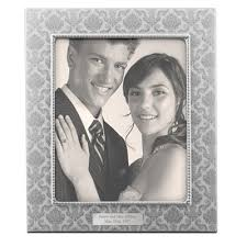 personalized wedding photo frame engraved picture frames wedding frame decorations