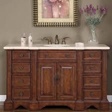 5 8 inches single sink bathroom vanities sink cabinet bathroom