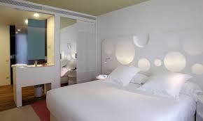 budget design hotel roomz vienna revngo com photo of the room