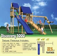 triyae com u003d big backyard ultra various design inspiration for