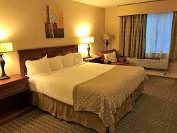 Bedroom Furniture Salt Lake City by Hotel Ramada Salt Lake City Draper Ut Booking Com