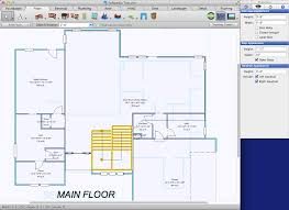 floor plan software mac freeware