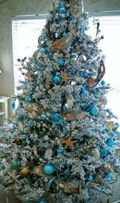 Frozen Christmas Decorations Frozen Themed Christmas Tree Christmas Decorations Disney