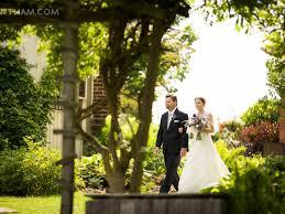 akron wedding venues unique wedding venues garden settings in the akron canton area