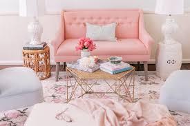 buy luxury furniture shop decor marketplace