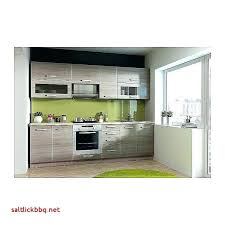 meubles haut cuisine cuisine meuble haut cuisine sans meuble haut with contemporain