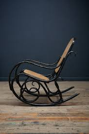 Chairs Israel Awesome Portal Rocking Chair And Rocking Chair Museums In Israel