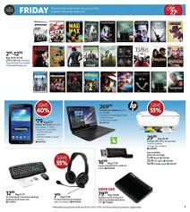 dvd black friday aafes black friday ad and military bx black friday deals for 2015