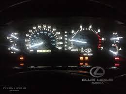 lexus gs check vsc light check vsc off vsc track