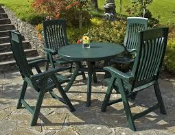 Resin Patio Chair Plastic Patio Furniture Sets Roselawnlutheran