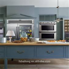 Prefab Kitchen Prefab Kitchen Cabinet Prefab Kitchen Cabinet Suppliers And
