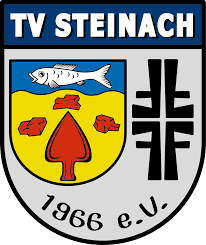 Steinach Baden Tv 1966 Steinach E V
