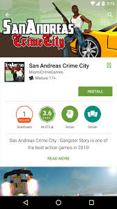 how do i if my android has a virus how to tell if your android has been hacked what you can do