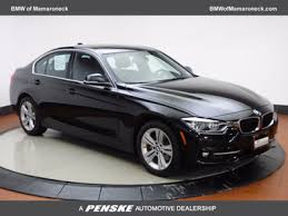 lease bmw 1 2017 bmw 3 series 330i xdrive bmw of mamaroneck serving bmw of