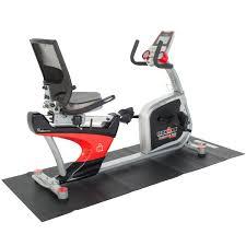 health and fitness den ironman triathlon x class 410 versus