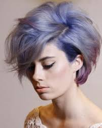 haircuts with height on top beautiful women eve stylish options for layered haircuts for