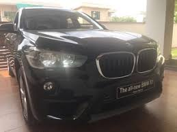how to drive a bmw automatic car used bmw automatic cars for sale in islamabad verified car ads