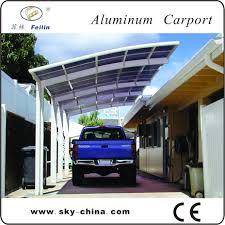 Car Carport Canopy Alibaba Manufacturer Directory Suppliers Manufacturers