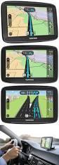 the 25 best gps navigation u0026 maps ideas on pinterest gps route