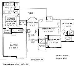 denmark house plans home builders floor plans blueprints with