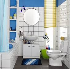 25 winning small bathroom decorating ideas adding personality and