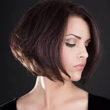 Hochsteckfrisurenen Dickes Haar by 100 Frisuren Lange Haare Mittelscheitel The 25 Best Frisur
