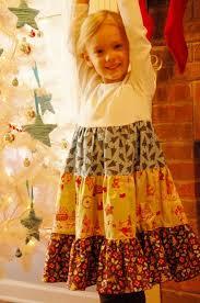 best 25 christmas dresses for toddlers ideas on pinterest