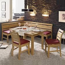 Esszimmer Aus Eiche Esszimmer Couch Haus Billybullock Us Esszimmer Eckbank Modern