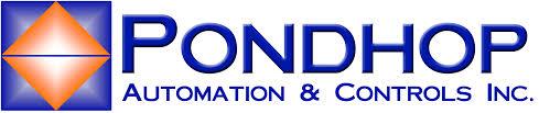 automation u0026 control systems provider pondhop automation