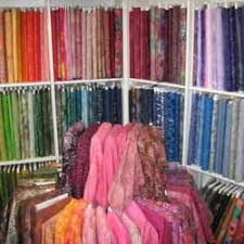Curtain Stores In Ct Colchester Mill Fabrics Fabric Stores 120 Lebanon Ave