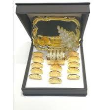 arras de oro arras matrimoniales oro de 14k joyería de oro en mercado libre