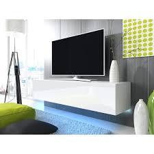 placard suspendu chambre placard suspendu chambre meuble tv meuble tv avec led bleue