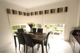 alluring bay window blinds and curtains plantation shutters