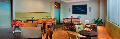 waterfront private dining in boston tamo bistro bar