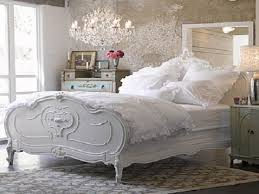 comfortable white bedspreads bedding ideas king size bedspreads