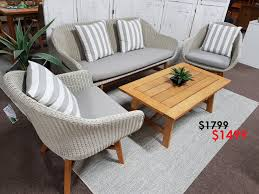 Queen Bed Frames For Sale In Cairns Your North Queensland Specialist For Quality Furniture