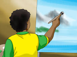 3 ways to beat boredom on a night wikihow