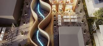 amazing home design 2015 expo china pavilion at milan expo