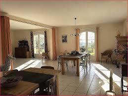 chambre d hote dans le beaujolais chambre chambre d hote beaujolais luxury chambre d hote villerville