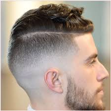 1960s hairstyles for men 1960s hairstyles for men with wavy hairstyles for men 3 thick wavy