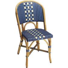 big lots kitchen chairs inspirations and tables images bobs