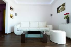decorating ideas for a small living room small living room design ideas with a comfortable feel