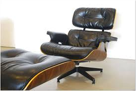about charles eames lounge chair original design ideas 17 in adams