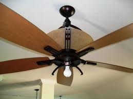 Craftmade Ceiling Fans Parts Ceiling Fans With Lights Exhale Launches Its Bladeless Fan On