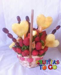 edibles arrangement edible arrangement arreglo de frutas frutitas to go picture of