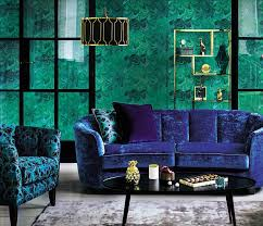 Marks And Spencer Armchairs Interiors Switched On Daily Mail Online