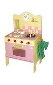 cuisine en bois jouet pas cher cuisine jouet pas cher fabulous cuisine bois jouet pas cher roubaix